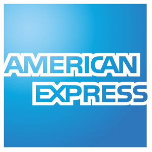 American Express visum